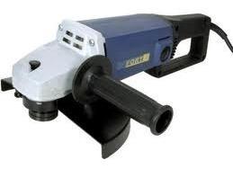 esmerilhadeira angular pro 2000w 230mm 127v fort ft-9853
