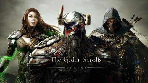 eso gold xbox the elder scrolls