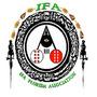 Combo Libros De Ifa (procedimientos) Y Odduns De Ifa