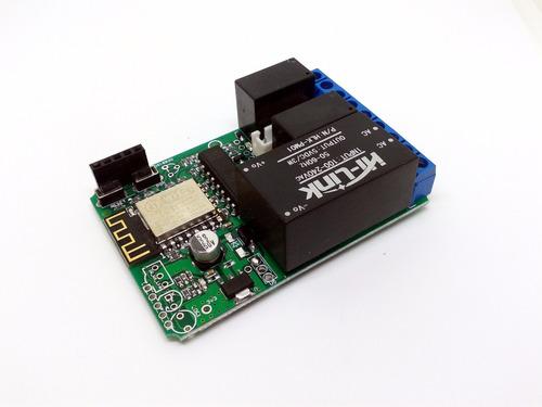 esp8266 módulo  desenvolvimento esp12-f