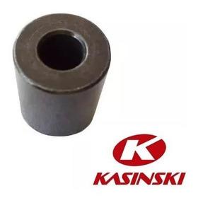 Espaçador Roda Traseira Kasinski Comet 150