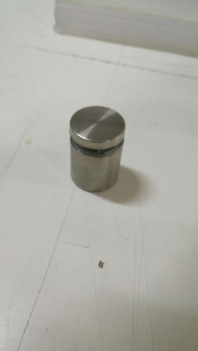 espaciador separador para vidrio y aluminio