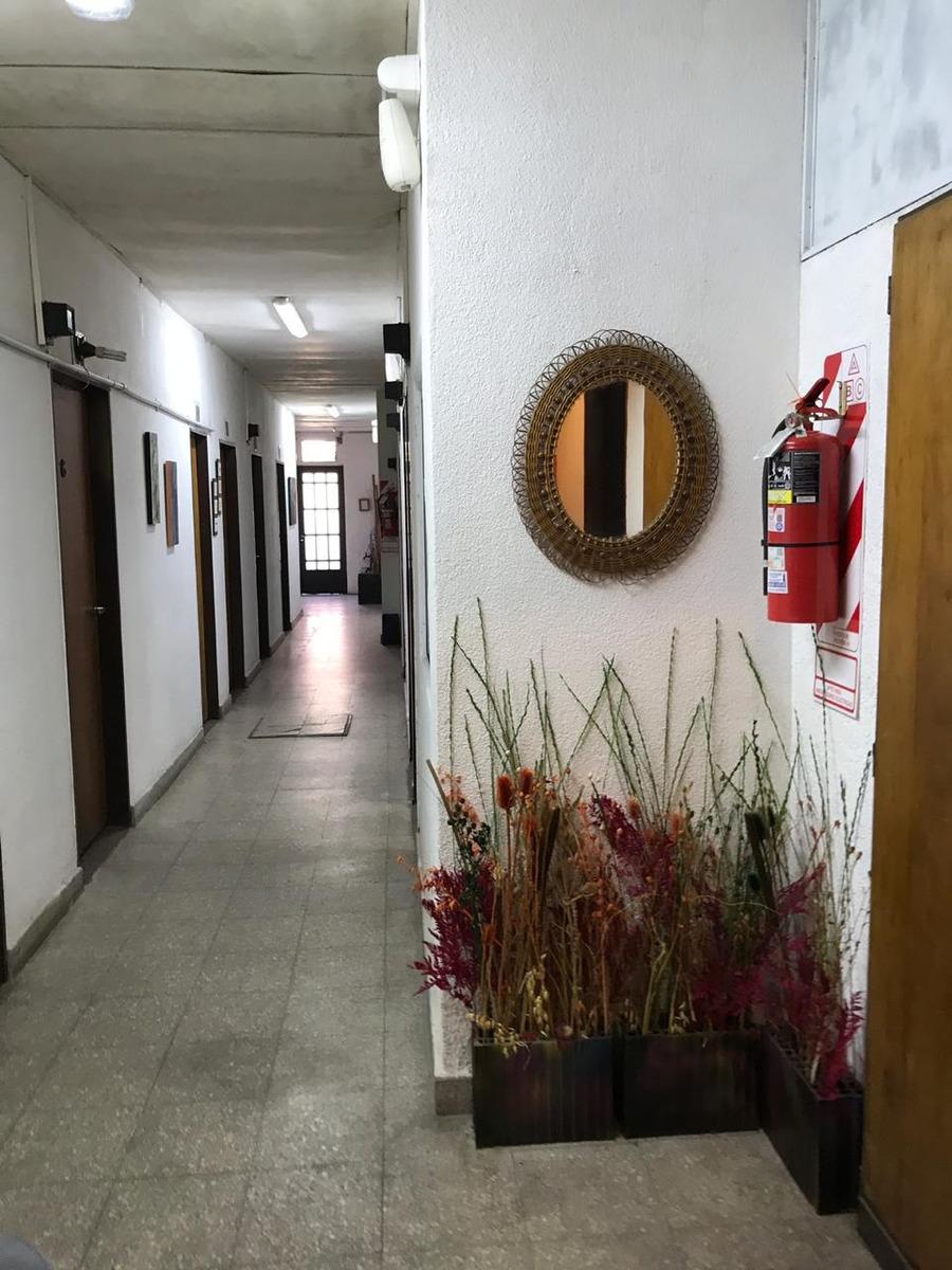 espacio alcorta- locales oficinas ideales para tu actividad.