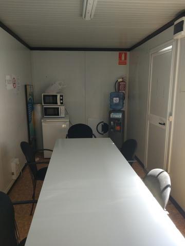 espacio coworking ofi trabajo job dpto ph 30 mts2 (12)