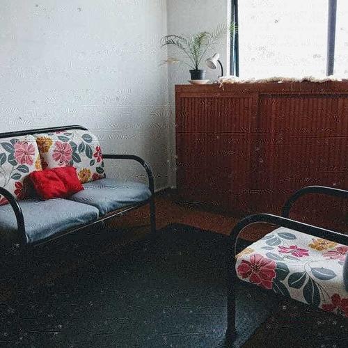 espacio disponible para consulta o terapia, aula p/talleres