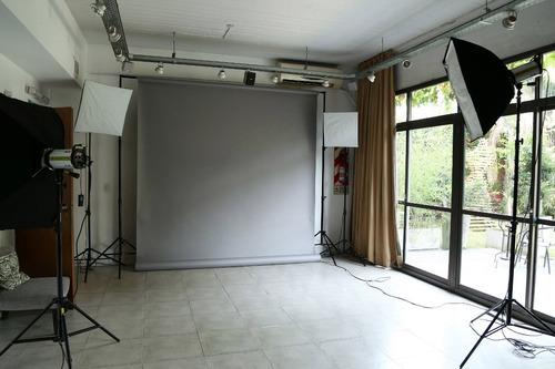 espacio / salón para eventos