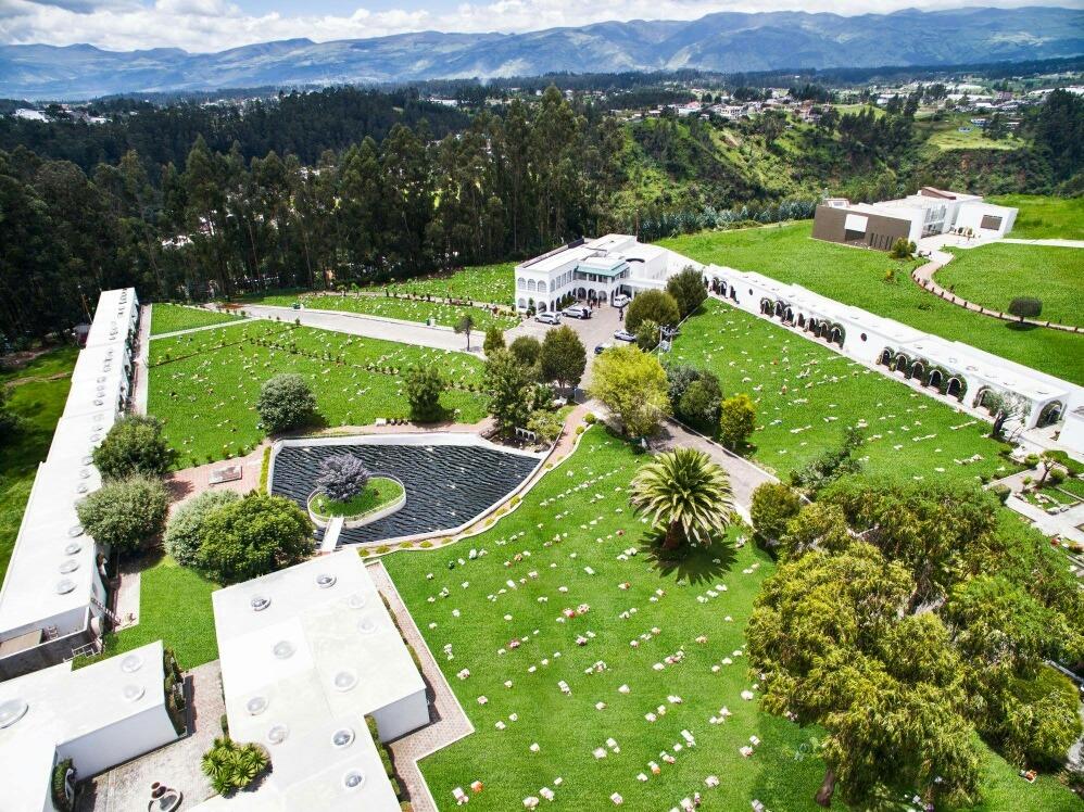 espacio triple jardines del valle