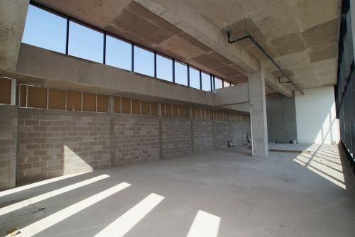 espacios de oficina en venta (no.1001 nivel 8) qro. qro.