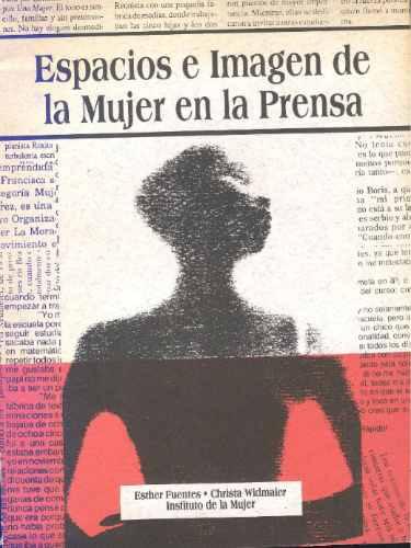 espacios e imagen de la mujer en la prensa.