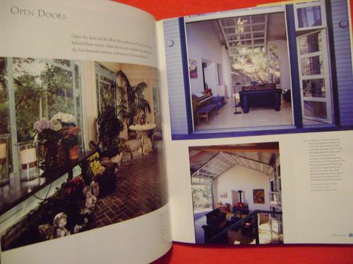 espacios exteriores - julie d. taylor (arquitectura)