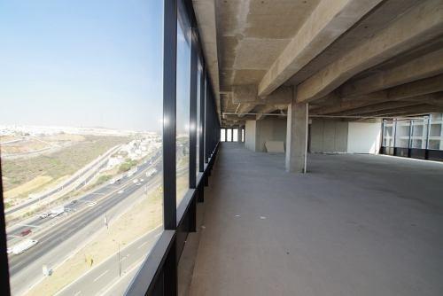 espacios para oficina en venta (no.408 nivel 2) qro, qro.