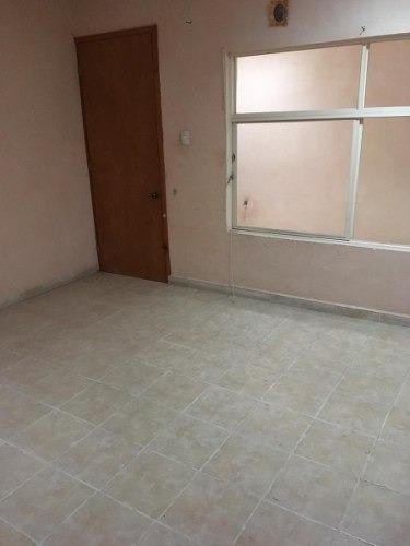 espaciosa casa de 3 plantas en col. antorcha popular en san luis potosã