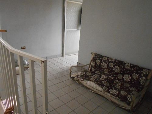espaciosa casa de un piso a 300 metros del crucero de miguel barragan y juan escutia
