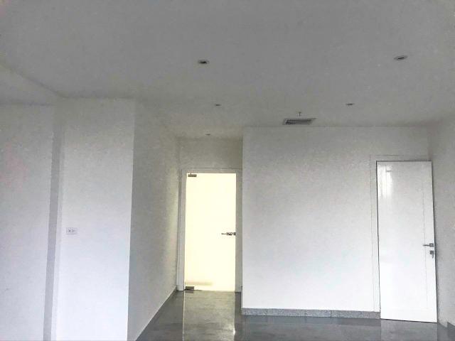 espaciosa oficina alquiler pdc obarrio panama