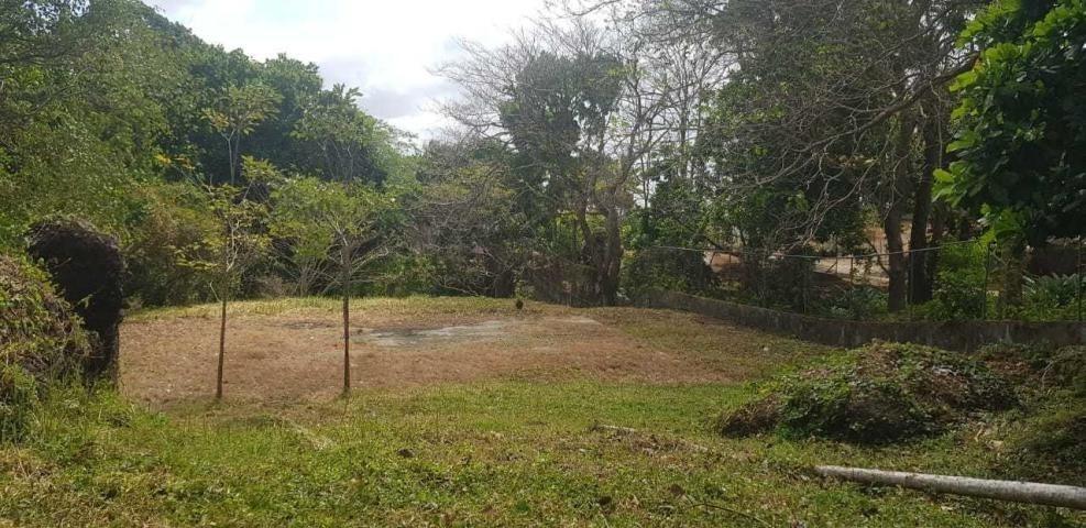 espacioso terreno en venta en las cumbres panama cv