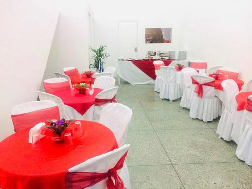 espaço catarse - salão de festas são miguel paulista