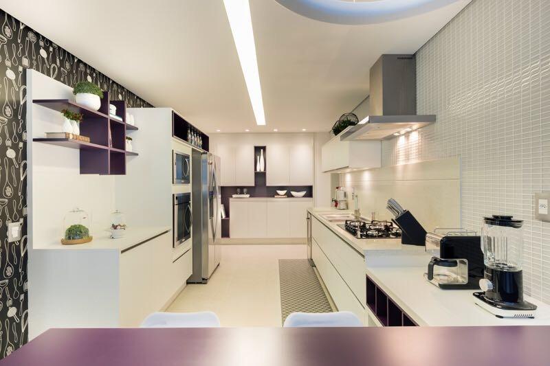 espaço ceramica 304m mobiliado 4 suites são caetano sul