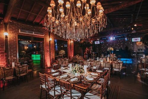 espaço coimbra buffet rustico para casamento zona sul  sp