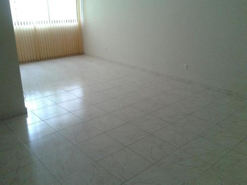espaço e conforto ,por um preço baixissimo - ap0040