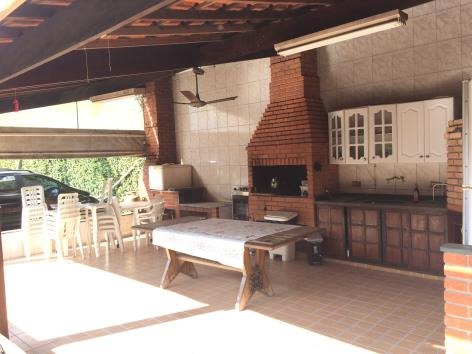 espaco gourmet para festas em jundiapeba - loc872509