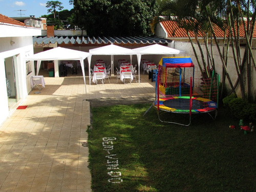 espaço para eventos em guarulhos - vl rosália