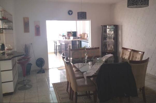 espaçoso sobrado no bairro santo antonio, em cosmópolis - ca5408