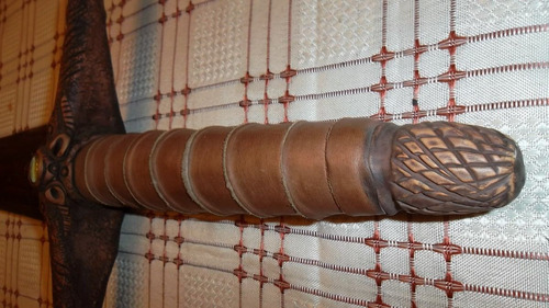 espada de albacora (art 902)