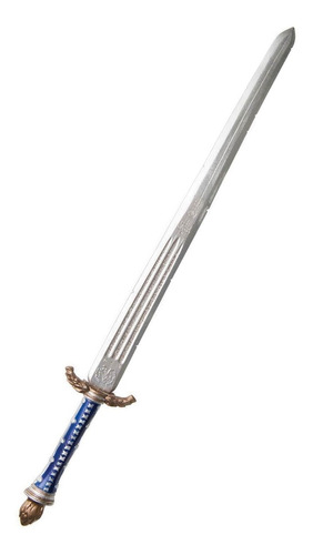 espada deluxe mujer maravilla