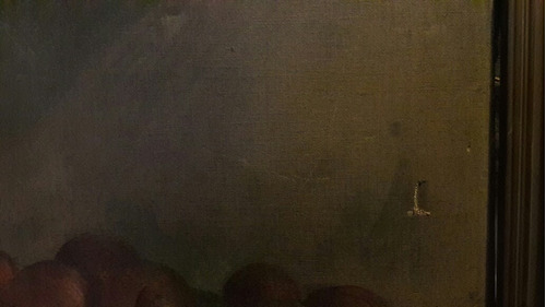 espada francesa 2 filos  talabot france 1832