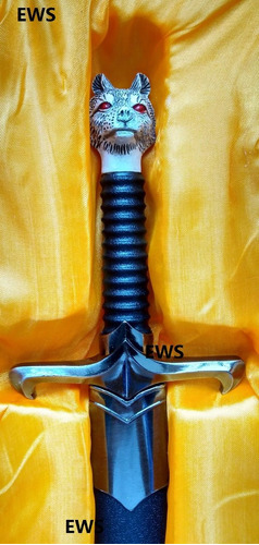 espada game of thrones longclaw sword of jon sno ke3028