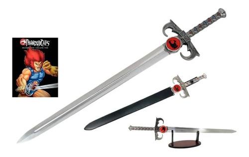 espada justiceira sword of omens thundercats
