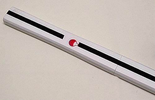 espada katana sasuke naruto cosplay aço bainha decorada