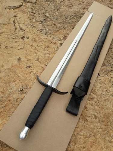 espada medieval funcional