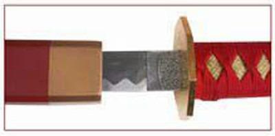 espada naruto sasuke uchiha mod sf6253-3