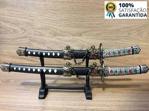 espadas com katana com