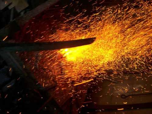 espadas - katanas - fabricación propia y personalizada