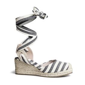 4c1853c04e Tamanco Lia Line - Sapatos no Mercado Livre Brasil