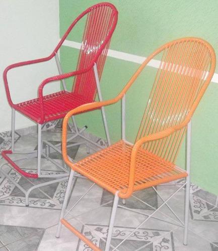 espaguete para cadeira - baguete (mangueira) de pvc flexivel