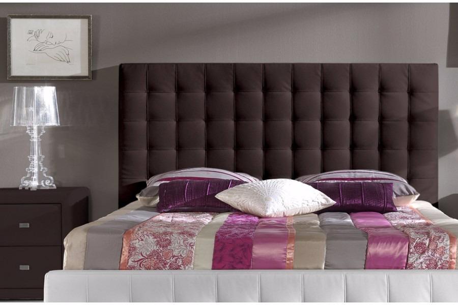 Espaldar para base cama cabecero super precio tiempo limit - Tiempo en camas ...
