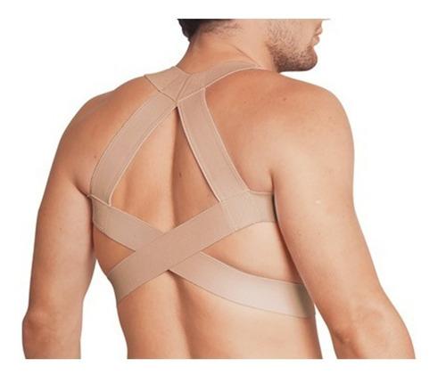 espaldera elastica correctora postural z4 1067