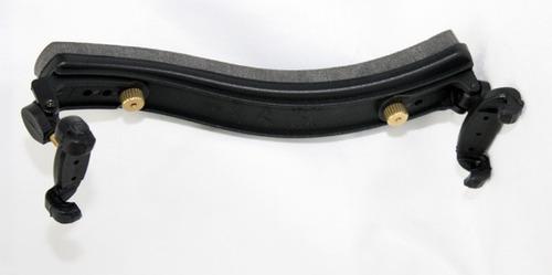 espaleira violino para violino