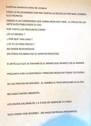 español, corcobado, puerta de amor, ep 7´,