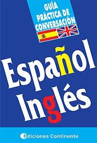 español - ingles guia practica de conversacion