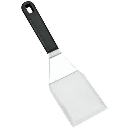 Espatula cocina para plancha acero inoxidable envio gratis Articulos de cocina de acero inoxidable