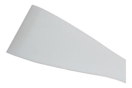 espátula de plástica estreita  pronyl ct 503223