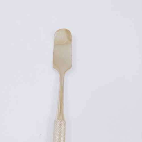 espatula gritman  laboratorio dental novacekdental