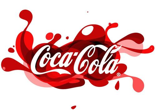 espatula para bbq, coca cola