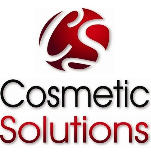 espatula ultrasonica alta gama skin scrubber peeling facial - limpieza poros - acne arrugas manchas - garantia oficial -