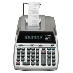 especial calculadoras canon 12 digitos