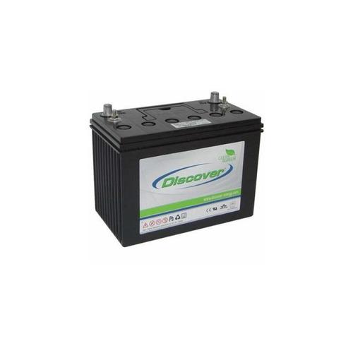 especial d baterias de gelatina diskovery